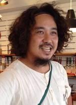 https://islandbuddyltd.com/wp-content/uploads/2020/11/Shinpei.jpg